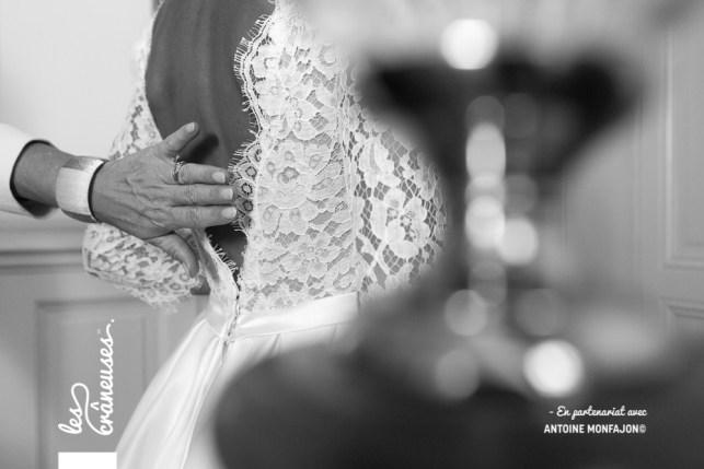 lescraneuses_antoinemonfajon_mariage_jaune_blanc_angers-0659