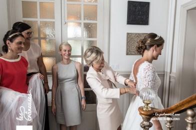 lescraneuses_antoinemonfajon_mariage_jaune_blanc_angers-3585