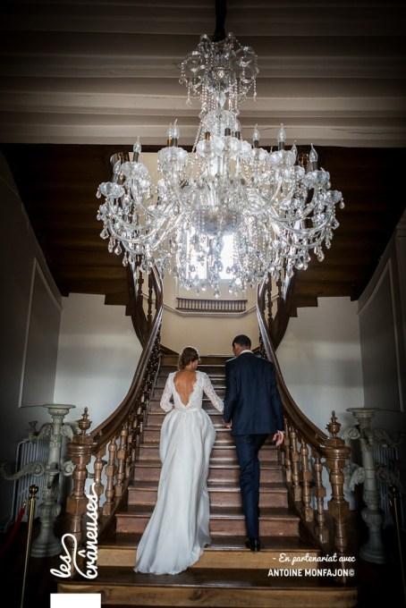 lescraneuses_antoinemonfajon_mariage_jaune_blanc_angers-5760