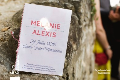 lescraneuses_davidgemini_mariage_guinguette_chateauvillesavin-0198