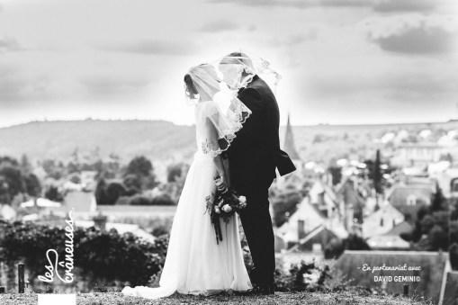 lescraneuses_davidgemini_mariage_guinguette_chateauvillesavin-0221