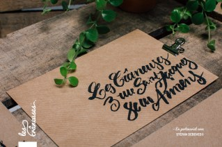 lescraneuses_stefandeboves_enveloppes_mariage_calligraphie-82