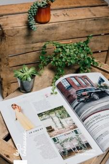 lescraneuses_stefandeboves_publication_visitedeco_mariage-102