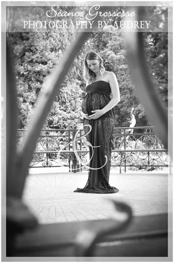 robe-dentelle-noire
