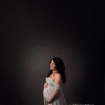 Création bodysuit Héléna for fine art photography