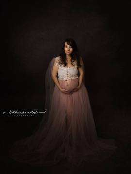 Robe-guipure-tulle-1
