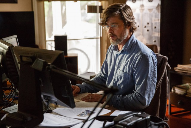 The_Big_Short_critique_brad_pitt-640x427
