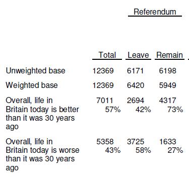 brexit-age-14