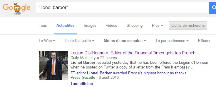 legion-journaliste-uk-3