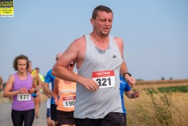 10km2018 (168)