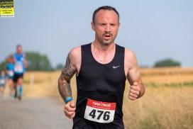 10km2018 (260)