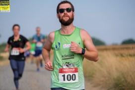 10km2018 (287)