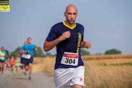 10km2018 (301)