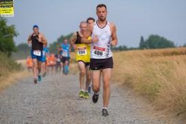 10km2018 (44)