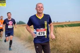 10km2018 (51)
