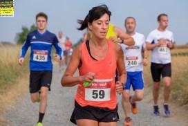 10km2018 (86)