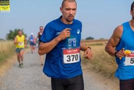 10km2018 (97)