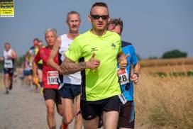 5km15km2018 (111)