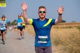 5km15km2018 (119)