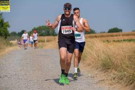 5km15km2018 (126)
