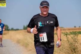 5km15km2018 (13)