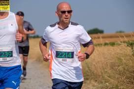 5km15km2018 (131)