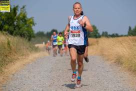5km15km2018 (133)