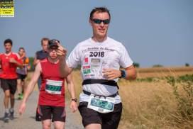 5km15km2018 (143)