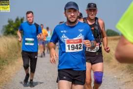 5km15km2018 (158)