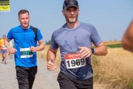 5km15km2018 (159)