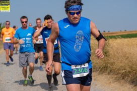 5km15km2018 (161)