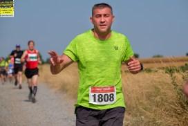 5km15km2018 (183)
