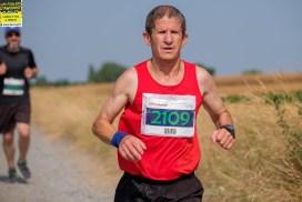 5km15km2018 (185)