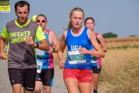 5km15km2018 (189)