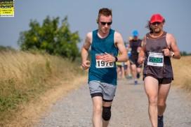 5km15km2018 (194)