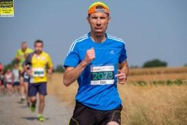 5km15km2018 (197)