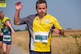 5km15km2018 (198)