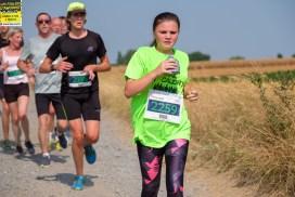 5km15km2018 (203)