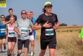 5km15km2018 (204)