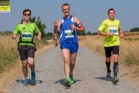 5km15km2018 (211)