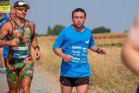 5km15km2018 (214)