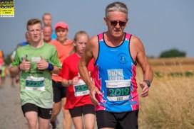 5km15km2018 (218)
