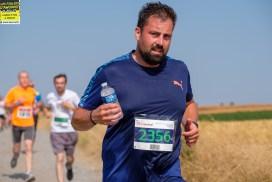 5km15km2018 (221)