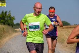 5km15km2018 (228)