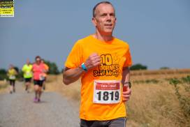 5km15km2018 (23)