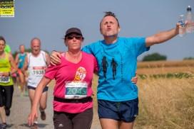 5km15km2018 (231)