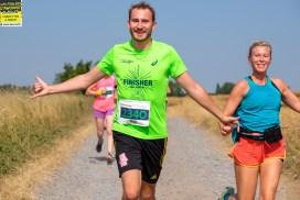 5km15km2018 (234)