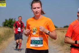 5km15km2018 (244)