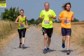 5km15km2018 (25)