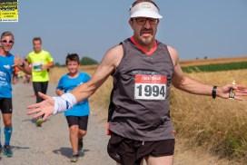 5km15km2018 (253)